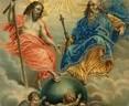 Rok A, II,Jedenasta Niedziela zwykła Uroczystość Najświętszej Trójcy Patroni – Św. Trillo, św. Witus i jego Towarzysze, św. Bardo, św. Aleydia, św. Germaine Cousin z Pibrac, św. Hesychiusz z Durostorum, […]