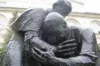 [233] 23 marca 2013 – Orędzie Matki Bożej przekazane Adamowi-Człowiekowi. 23 marca 2013 ___________________________________________________________ Wiara w prywatne orędzia nie jest obowiązkiem, a publikujący je nie zamierza uprzedzać osądu kompetentnych władz […]