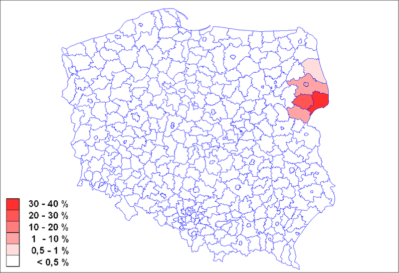 800px-Belarusians_in_Poland,_2002