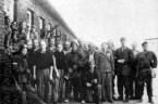 """Jego działalność zakończył, przynajmniej tę w niemieckiej wersji, atak powstańców z """"Zośki"""". Dokładnie 69 lat temu. Uratowano ostatnich więźniów, głównie polskich żydów przeniesionych z Pawiaka. Jednak jego więźniami i ofiarami […]"""