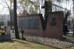 Jutro, w sobotę 28 września odbędzie się sprawowana w rycie trydenckim msza święta w intencji ofiar komunizmu. Podaję opis lokalizacji za Wikipedią: Miejsce, w którym od połowy 1948[2] chowane były […]