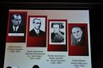 Prof. Andrzej Zięba (UJ) – Czy Wołyń 1943 musiał się zdarzyć ? Konferencja naukowa w Muzeum AK w 70 rocznicę Krwawej Niedzieli Wołyńskiej: Zagłada ludności wschodnich województw II RP w […]