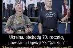 """Jestem w trakcie czytania książki Wiktora Poliszczuka """"Potępić UPA"""". http://capitalbook.pl/historia/902-potępić-upa-wiktor-poliszczuk.html W związku z ostatnimi wydarzeniami na Ukrainie wiele piszę sie w necie o ukraińcach, ludobójstwie na Kresach UPA, pomagać, nie […]"""