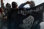 Kto jeszcze nie słuchał, nie oglądał to proponuję się zapoznać.  https://www.youtube.com/watch?v=eySOXyLvvmI   ISIS zaprezentowało mapę swojego imperium. W tych krajach chce przejąć władzę do 2020 roku Państwo Islamskie […]