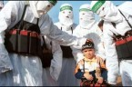 Jak wygląda prawdziwa wojna domowa w Syrii? Czy jakaś znana stacja TV pokazuje prawdziwe oblicze konfliktu zbrojnego jaki trwa już ponad rok w Syrii? Odpowiedź jest oczywista: N I E […]