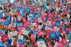 Posunięta do granic absurdu genderowa rewolucja w świecie zachodnim oraz szeroko pojęta polityczna poprawność jest trudna do zrozumienia dla zwykłych Polaków, którzy nadal zachowują w tej mierze choć trochę zdrowego […]