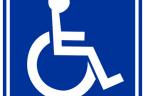 Protest rodziców niepełnosprawnych dzieci jest okazją do obnażenia fikcji pomocy społecznej i policzenia ile tak naprawdę władza odbiera np. rodzicom niepełnosprawnych dzieci w tym samym czasie kiedy twierdzi, że im […]