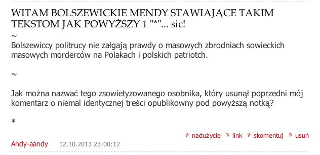 BOLSZEWICKIE MENDY 2013-10-12 14-01-53