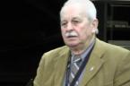 """Tak chyba można określić słowa reżysera """"Hubala"""" wypowiedziane podczas spotkania opłatkowego Towarzystwa Gimnastycznego Sokół – 13 stycznia 2014 r. Bohdan Poręba nie nakręci już tego filmu. Nie ulega jednak […]"""