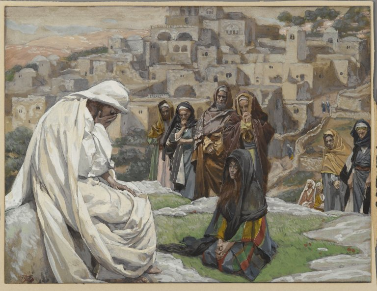 Brooklyn_Museum_-_Jesus_Wept_Jésus_pleura_-_James_Tissot1