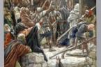 (2 Sm 5,1-3) Wszystkie pokolenia izraelskie zeszły się u Dawida w Hebronie i oświadczyły mu: Oto myśmy kości twoje i ciało. Już dawno, gdy Saul był królem nad nami, […]