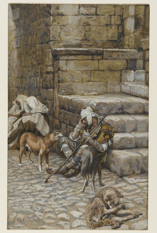 Brooklyn_Museum_-_The_Poor_Lazarus_at_the_Rich_Man's_Door_(Le_pauvre_Lazare_à_la_porte_du_riche)_-_James_Tissot