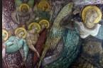 Prawda o chórach anielskich  Hierarchia Aniołów https://www.youtube.com/watch?v=yuddhu6XmcE&list=RDyuddhu6XmcE#t=5  Hierarchia Dionizego jest prawdopodobnie najbardziej bliska rzeczywistej hierarchii panującej w Niebie. Sam Dante Alighieri w swojej Boskiej Komedii […]