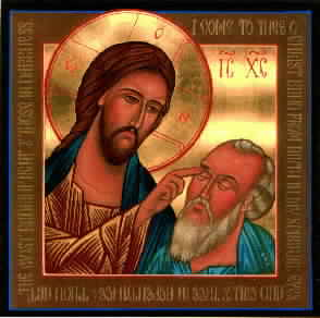 Christ-healing-a-blind-man