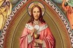 aw / Warszawa/KAI Święto Jezusa Chrystusa Najwyższego i Wiecznego Kapłana ustanowią biskupi na 360. zebraniu plenarnym Episkopatu Polski, które rozpoczyna się i zakończy dziś w Zakopanem. Będzie ono obchodzone zawsze […]