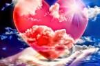 Myśl dnia Wiedza bez mądrości i miłości staje się niebezpieczna. Jacek Pulikowski WTOREK XXVIII TYGODNIA ZWYKŁEGO, ROK II Św. Kaliksta I, papieża i męczennika Św. Małgorzaty Marii Alacoque, dziewicy Dzień […]