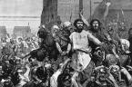 Uzupełniając dyskusję pod moim ostatnim wpisem, postanowiłem przytoczyć kilka cytatów ze św. Tomasza z Akwinu, odnoszących się do władzy i demokracji. Zanim jednak to zrobię, chciałbym zwrócić uwagę, że wielu...