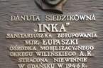 Zbrodniarz z NKWD, Aleksander Wołkowycki patronem szkoły w Narewce Bitwa o pamięć Tylko w postsowieckiej III RP jest możliwe, żeby patronem szkoły ciągle był Aleksander Wołkowycki – komunistyczny zbrodniarz, który […]