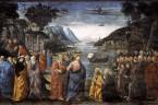Myśl dnia Tam, gdzie panują podziały i gniew, tam Bóg nie mieszka. św. Ignacy Antiocheński II NIEDZIELA ZWYKŁA, ROK B Dziś – w drugą niedzielę po Objawieniu Pańskim – obchodzony […]