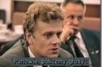 Szanowni Państwo. Jeśli Sejm proceduje nocą, to cytując klasyka, wiedz, że coś się dzieje. PO-wska ferajna, gdy piszę te słowa, właśnie upycha kolanem ustawę będącą zamachem na polski węgiel i […]