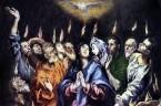 18 maja 2013, autor: okrzos Najwięcej świąt i uroczystości w Roku Liturgicznym poświęca Kościół Jezusowi Chrystusowi. To Jego zbawcza Misja jest w centrum uwagi wspólnoty wierzących. Jednocząc się – […]
