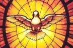 ks. Adam Martyna za: http://www.pch24.pl/grzechy-przeciw-duchowi-swietemu,3028,i.html Według katechizmu wyróżniamy 6 grzechów przeciw Duchowi Świętemu. Pan Jezus powiedział, że ten rodzaj grzechu jest szczególnie niebezpieczny, bo sprowadza na duszę stan zatwardziałości, która […]