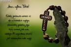 Gazeta Warszawska, 25 września – 1 października2015r.  ks. Stanisław MAŁKOWSKI  ŻYCIE W DUCHU I W PRAWDZIE DROGĄ KU ZWYCIĘSTWU MIŁOSIERDZIA  Duch Boży był dany najpierw Mojżeszowi, aby […]