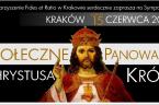 http://fides-et-ratio.pl/index.php/2013/05/zaproszenie-na-ogolnopolskie-sympozjum-nt-spolecznego-panowania-chrystusa-krola-dnia-15-czerwca-2013-r-w-krakowie/