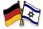 """Tekst pierwotnie opublikowany na moim blogu jako Przepraszam Żydów za Polaków, którzy ich ratowali – czyli: """"Unsere Mütter, unsere Väter"""" i kolejna odsłona walki z """"polskim antysemityzmem"""" Odwieczna przyjaźń niemiecko-żydowska: […]"""