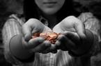 (Koh 1,2;2,21-23) Marność nad marnościami, powiada Kohelet, marność nad marnościami – wszystko marność. Jest nieraz człowiek, który w swej pracy odznacza się mądrością, wiedzą i dzielnością, a udział swój musi […]