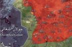 """Jak doniósł portal """"The Arab Source"""", walczące z wojskami prezydenta Asada niedobitki rebeliantów w sojuszu z oddziałami Dżabhat an-Nusra rozpoczęły 2 dni temu atak na pozycje oddziałów syryjskich w pobliżu […]"""