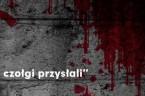 …Jeden raniony, drugi zabity, Krwi się zachciało słupskim bandytom. To Partia strzela do robotników. Janek Wiśniewski padł. Krwawy Kociołek to kat Trójmiasta, Przez niego giną dzieci, niewiasty, Poczekaj draniu – […]