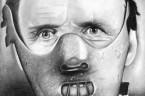 Chory na schizofrenię Arkadiusz K. trafił do aresztu za kradzież batonika wartego 99 groszy. Został skazany w trybie nakazowym, bez jego udziału w rozprawie. Nie wiedział o rozprawie również opiekun […]