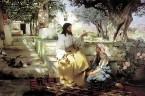 (Jon 3,1-10) Pan przemówił do Jonasza po raz drugi tymi słowami: Wstań, idź do Niniwy, wielkiego miasta, i głoś jej upomnienie, które Ja ci zlecam. Jonasz wstał i poszedł do […]