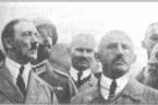 """Szanowni Państwo. Haniebne, oszczercze słowa szefa FBI stawiające Polaków w jednym rzędzie z Niemcami i Węgrami, jako kolaborujących z """"nazistami"""" (w domyśle niezidentyfikowany naród przybyły do nas z kosmosu), nie […]"""