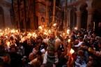 (Jr 38,4-6.8-10) W czasie oblężenia Jerozolimy przywódcy, którzy trzymali Jeremiasza w więzieniu powiedzieli do króla: Niech umrze ten człowiek, bo naprawdę obezwładnia on ręce żołnierzy, którzy pozostali w tym […]