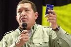W Wenezueli podjęto decyzję o dewaluacji boliwara z wartości 4,3 bolivars/dolar na nowy kurs 6,3 bolivars/dolar. Sytuacja ta spowodowana jest wielkim niedoborem dolarów na runku boliwijskim, który ma obecnie problemy […]