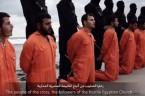 Islamscy zbrodniarze ścinają chrześcijan* Europa tonie, a jej władze kombinują jedynie, jak sprawić, by tonęła równo, rozprowadzając zarazę islamskich najeźdźców   Przyszłość staje się dzisiaj  Nikt nigdy nie […]