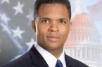 Demokratyczny kongresmen z Illinois Jesse Jackson Jr. został oskarżony o defraudację publicznych pieniędzy na kwotę 750.000 dolarów amerykańskich. Ten syn wybitnego prawnika z Chicago Jesse Jacksona, jako reprezentant partii demokratycznej […]