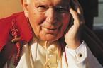 Gdy obserwowałem nastroje i opinie towarzyszące beatyfikacji Jana Pawła II, przypomniała mi się teza Georga F. W. Hegla, że istotą chrześcijaństwa nie jest kult Boga, lecz człowieka. Innymi słowy: pod […]