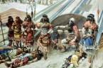 (Joz 24,1-13) Jozue zgromadził w Sychem wszystkie pokolenia Izraela. Wezwał też starszych Izraela, jego książąt, sędziów i zwierzchników, którzy się stawili przed Bogiem. Jozue przemówił wtedy do całego narodu: […]