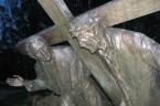 """Zbliża się kanonizacja Bł. Jana Pawła II. Składam wszystkim moim Czytelnikom życzenia Błogosławionych Świąt Wielkanocnych 2014, mając w pamięci piękne, pełne nadziei słowa Papieża z Encykliki """"Redemptor Hominis"""".   […]"""