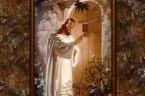 Bardzo przykre stały się wasze mowy przeciwko Mnie – mówi Pan. Wy zaś pytacie: Cóż takiego mówiliśmy między sobą przeciw Tobie? Mówiliście: Daremny to trud służyć Bogu! Bo jakiż […]
