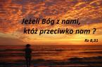 """Warszawska Gazeta 31 października – 06 listopada 2014 r. KOMENTARZ TYGODNIA  Ks. Stanisław Małkowski KTÓŻ JAK BÓG?  """"Kto z kim przestaje, takim się staje"""" – mówi przysłowie. Wiara […]"""