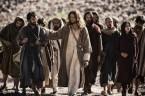 Na drodze życia – Psalmy wędrowców – Polecam wykłady H. Knapika z Poznania  Na drodze życia – Psalmy wędrowców – 120 – 128 https://www.youtube.com/watch?v=P1XtPFYjBNE&list=PLpcjDbbRtBn3JNYs6hkcWvatMYOV-Pjtz Na drodze życia – Psalmy […]