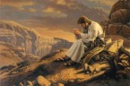 Myśl dnia Nie ma nic niemożliwego dla tego, kto wierzy, nie ma nic trudnego dla tego, kto kocha. św. Bernard z Clairvaux Miłość przyciąga miłość. św. Teresa od Dzieciątka Jezus […]