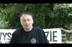 Polski finansista Zbigniew Kękuś, pracujący jako menedżer wysokiego szczebla w bankach i wielkich korporacjach został zniszczony zawodowo i finansowo przez sądy. Dlaczego? Domagał się poszanowania praw człowieka i […]