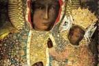 Trzeci Maja to nie tylko święto państwowe związane z rocznicą uchwalenia najstarszej w Europie konstytucji państwowej, ale także święto kościelne. Na tą datę przypada bowiem dzień Najświętszej Maryi Panny – […]