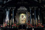Uroczystość Najświętszej Maryi Panny Częstochowskiej (Prz 8,22-35) Pan mnie stworzył, swe arcydzieło, jako początek swej mocy, od dawna, od wieków jestem stworzona, od początku, nim ziemia powstała. Przed oceanem istnieć […]