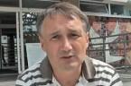 W czwartek 6 marca o godz. 6.20 rano w mieszkaniu matki w Krakowie zatrzymano Zbigniewa Kękusia. To kolejna szykana organów ścigania wobec tego byłego menedżera bankowego.  W […]